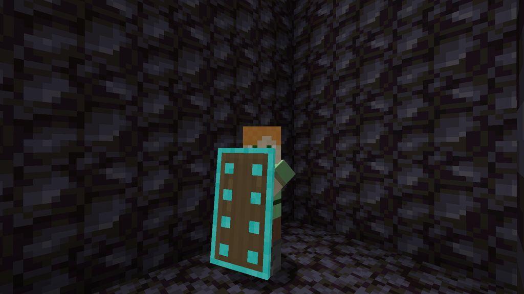 More Shields Mod Screenshots 3