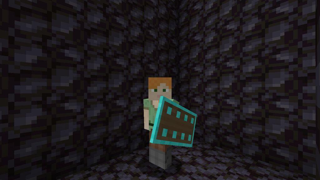 More Shields Mod Screenshots 4
