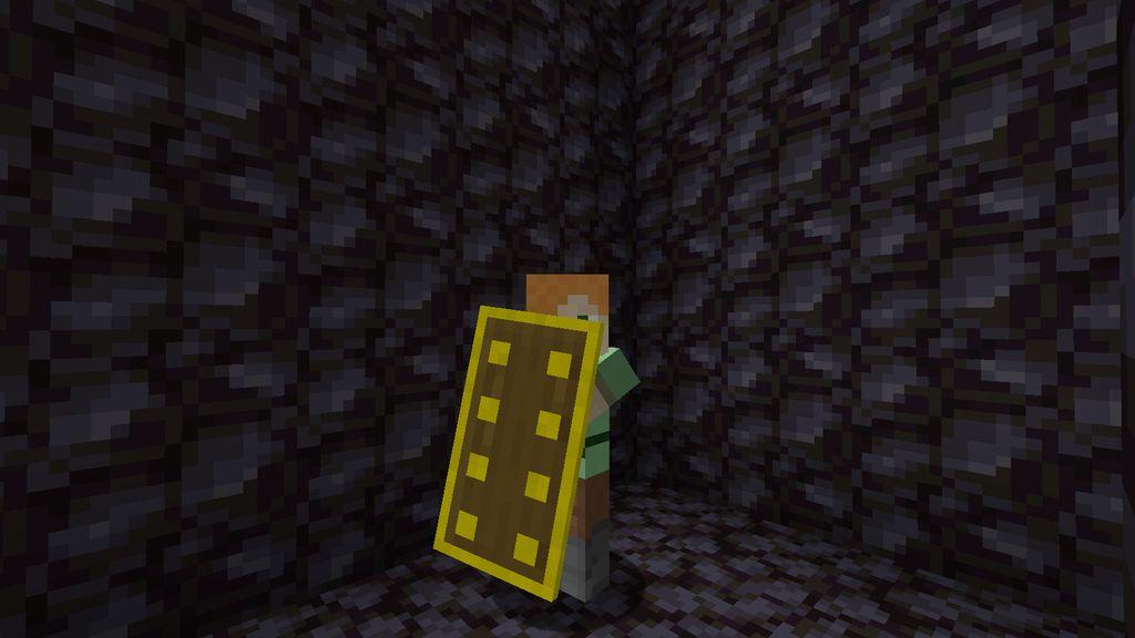 More Shields Mod Screenshots 8