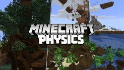 Physics Mod