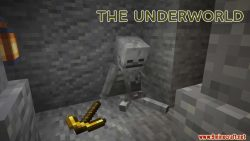 The Underworld Map Thumbnail