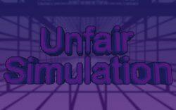 Unfair Simulation Map Thumbnail