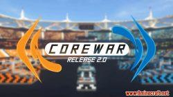 Corewar Map Thumbnail