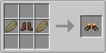 Fins and Tails Mod Screenshots 20