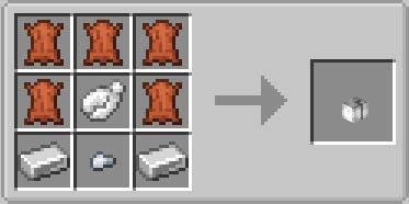 Fins and Tails Mod Screenshots 22