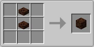 Fins and Tails Mod Screenshots 26