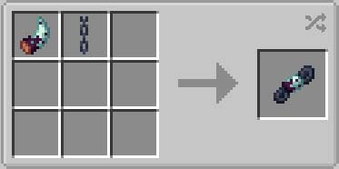 Fins and Tails Mod Screenshots 28