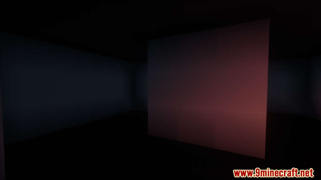 Labyrinthine Abduction Map Screenshots (3)