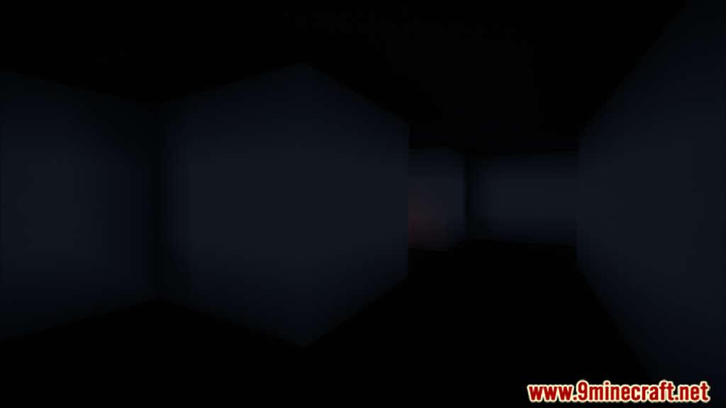 Labyrinthine Abduction Map Screenshots (4)