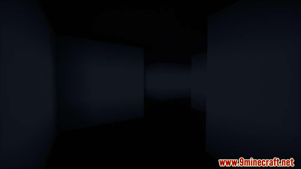 Labyrinthine Abduction Map Screenshots (5)