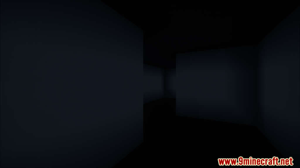 Labyrinthine Abduction Map Screenshots (6)