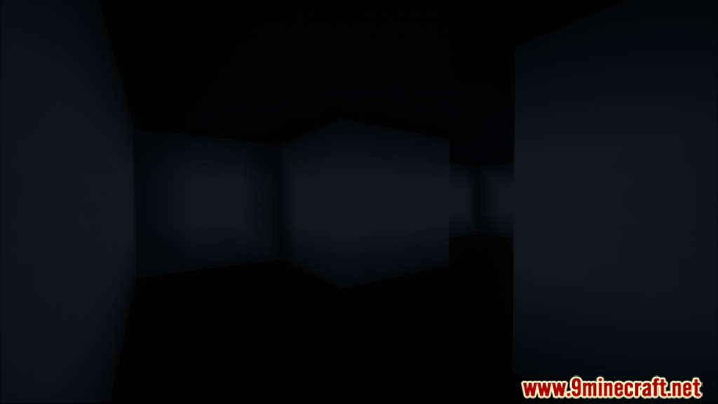 Labyrinthine Abduction Map Screenshots (7)