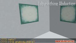 Labyrinthine Abduction Map Thumbnail