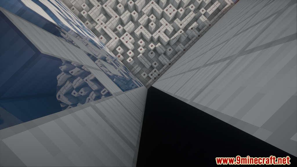 Puzzling Avenues Map Screenshots (10)