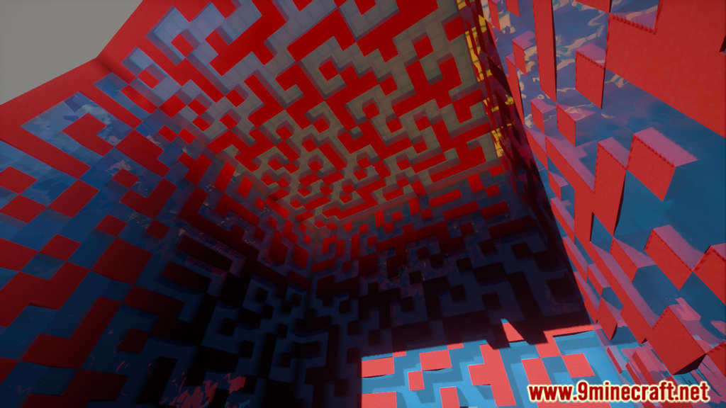 Puzzling Avenues Map Screenshots (11)