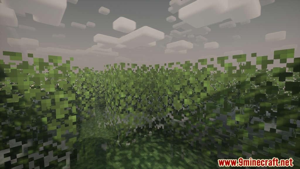 Puzzling Avenues Map Screenshots (2)