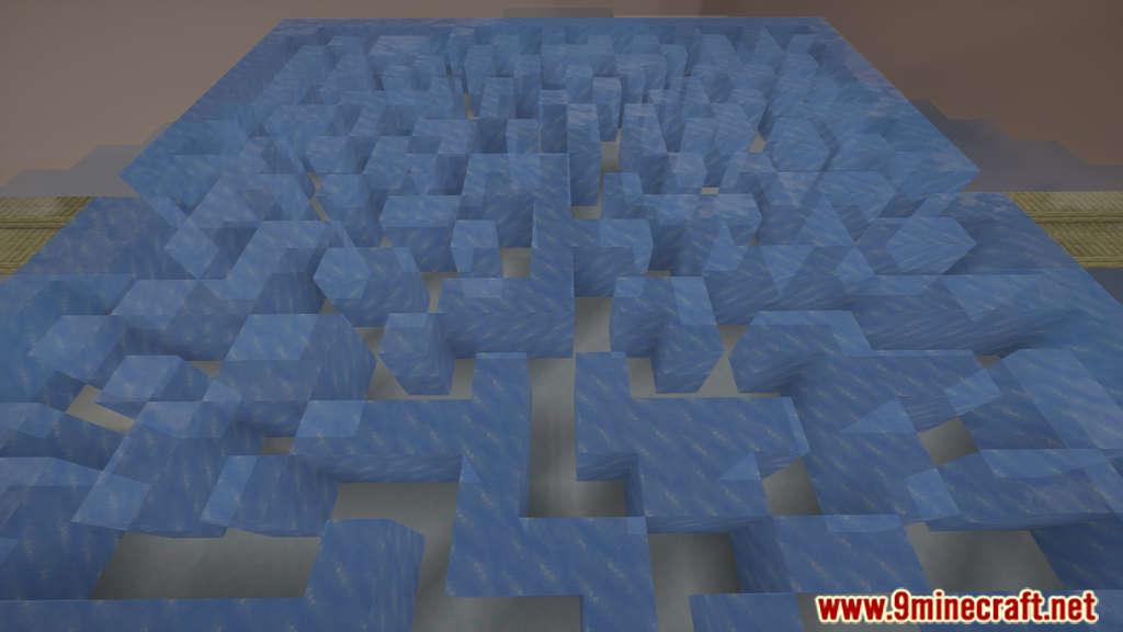 Puzzling Avenues Map Screenshots (5)