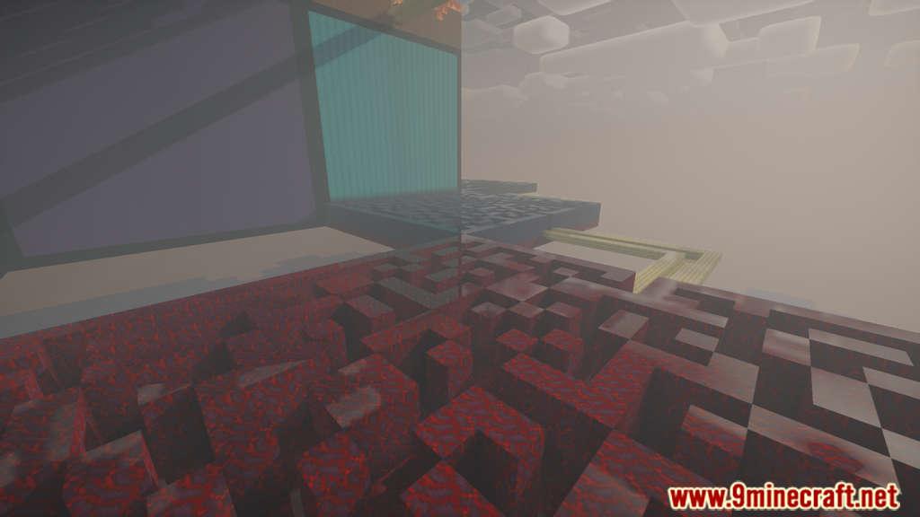 Puzzling Avenues Map Screenshots (7)