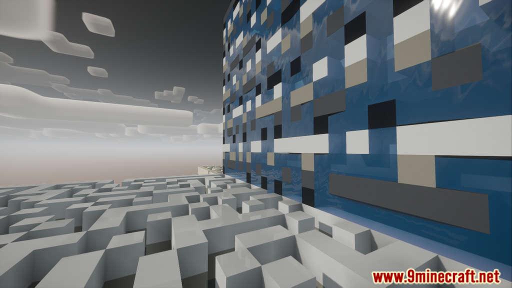 Puzzling Avenues Map Screenshots (9)