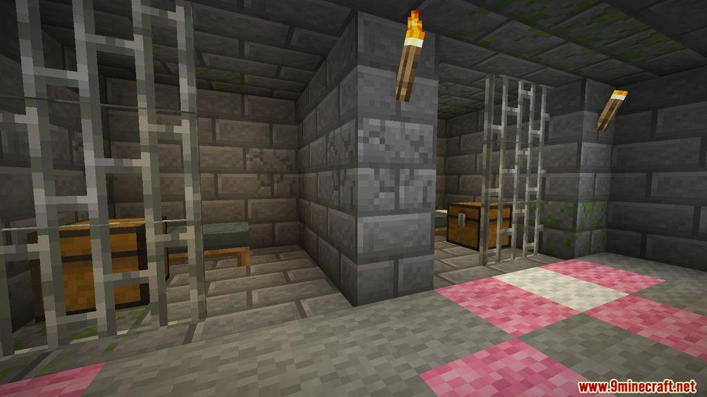 Stoneholm Mod Screenshots 10
