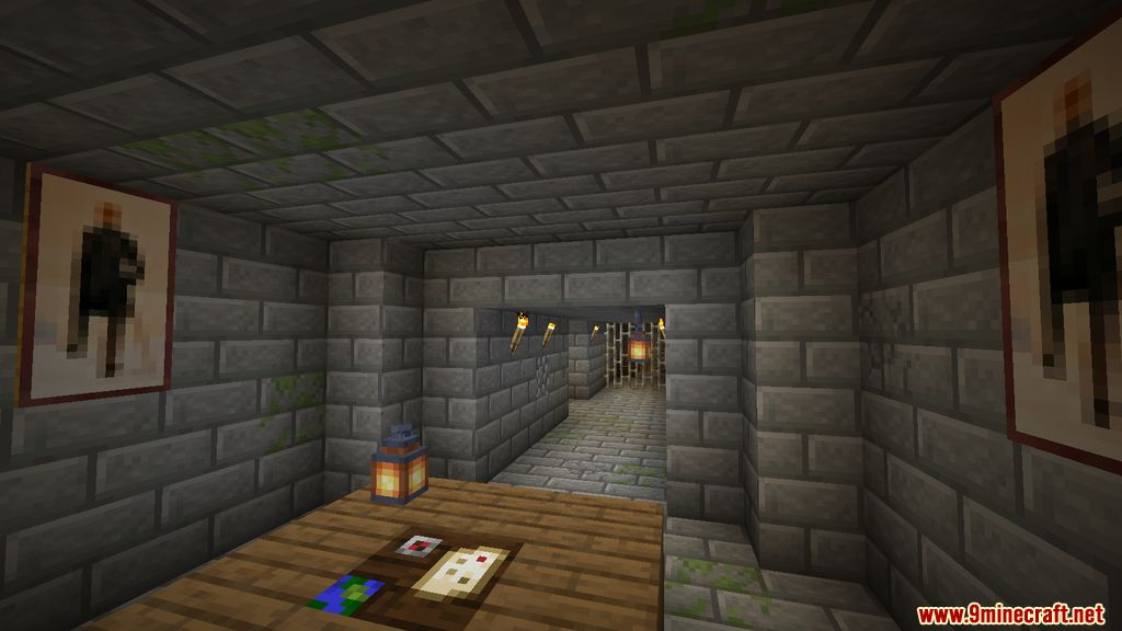 Stoneholm Mod Screenshots 2