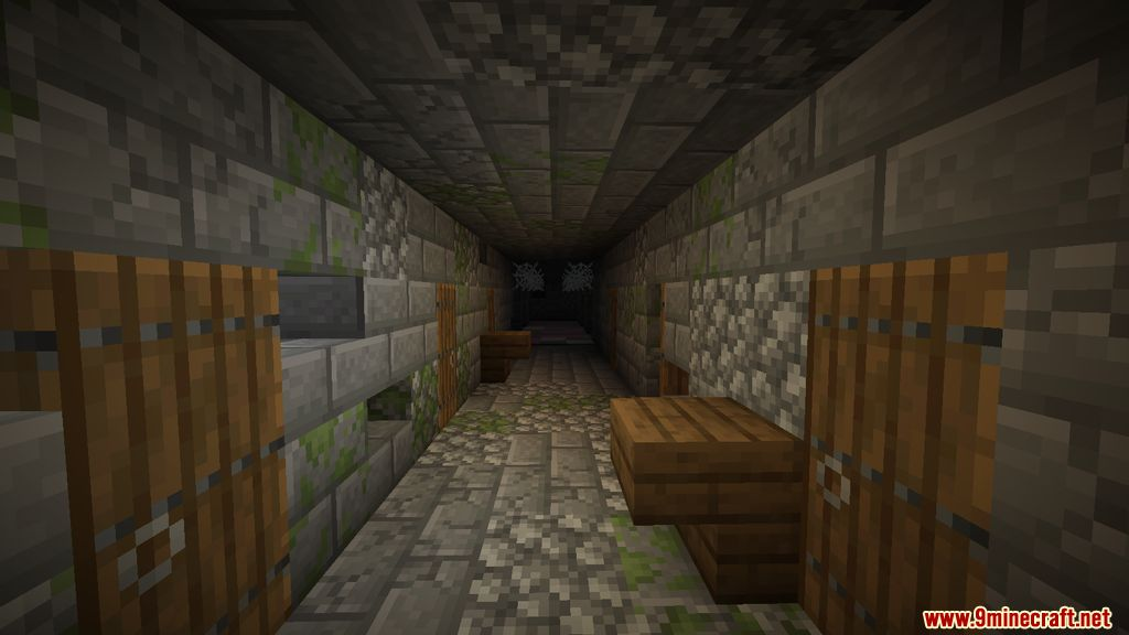 Stoneholm Mod Screenshots 3