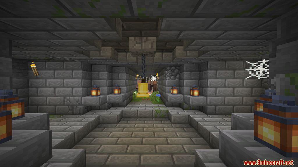 Stoneholm Mod Screenshots 5