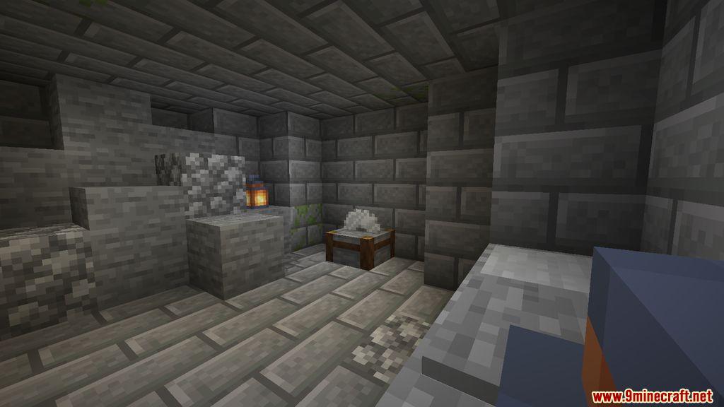 Stoneholm Mod Screenshots 8