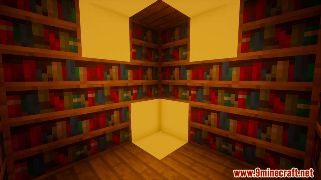 corrupted_library.dat Map Screenshots (1)