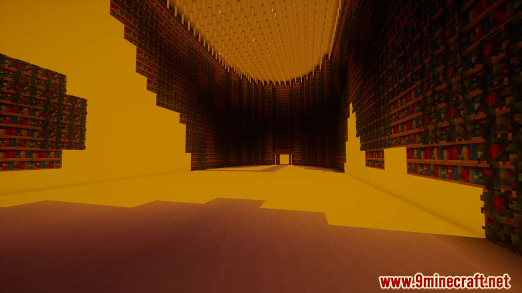 corrupted_library.dat Map Screenshots (5)