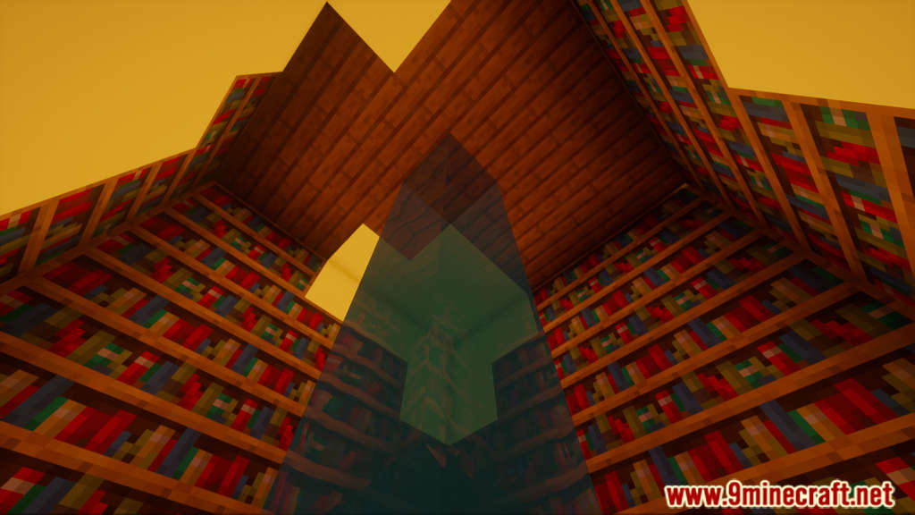 corrupted_library.dat Map Screenshots (6)