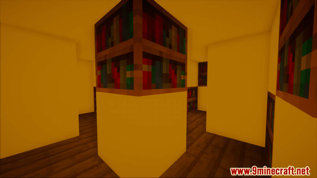 corrupted_library.dat Map Screenshots (9)