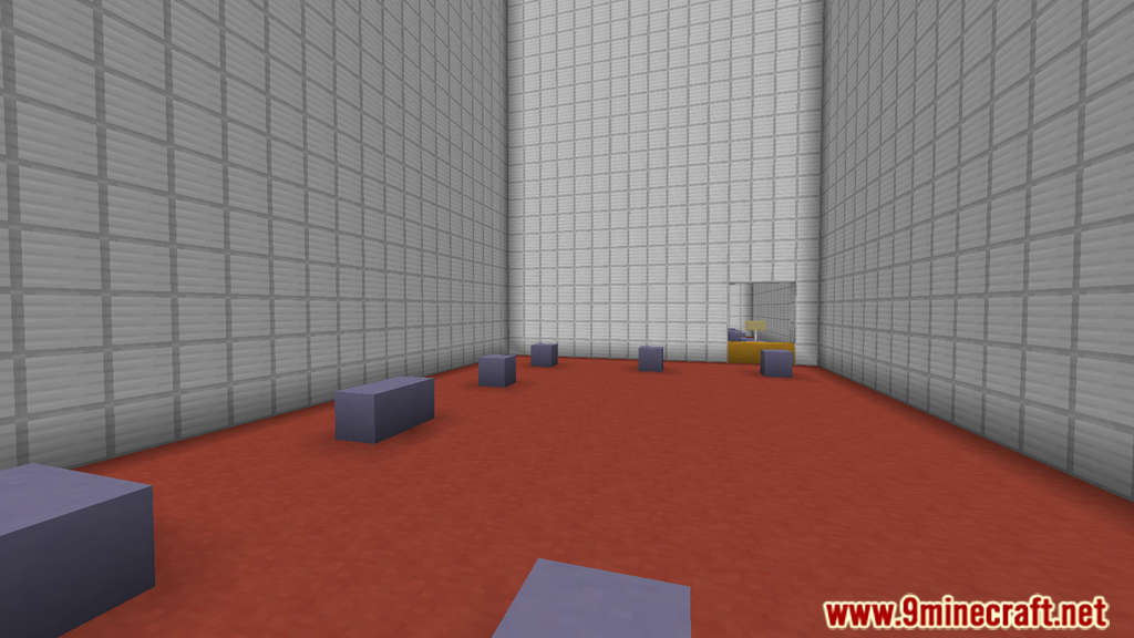 25 Levels of Parkour With Effects Map Screenshots (1)