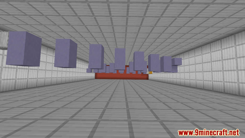 25 Levels of Parkour With Effects Map Screenshots (10)