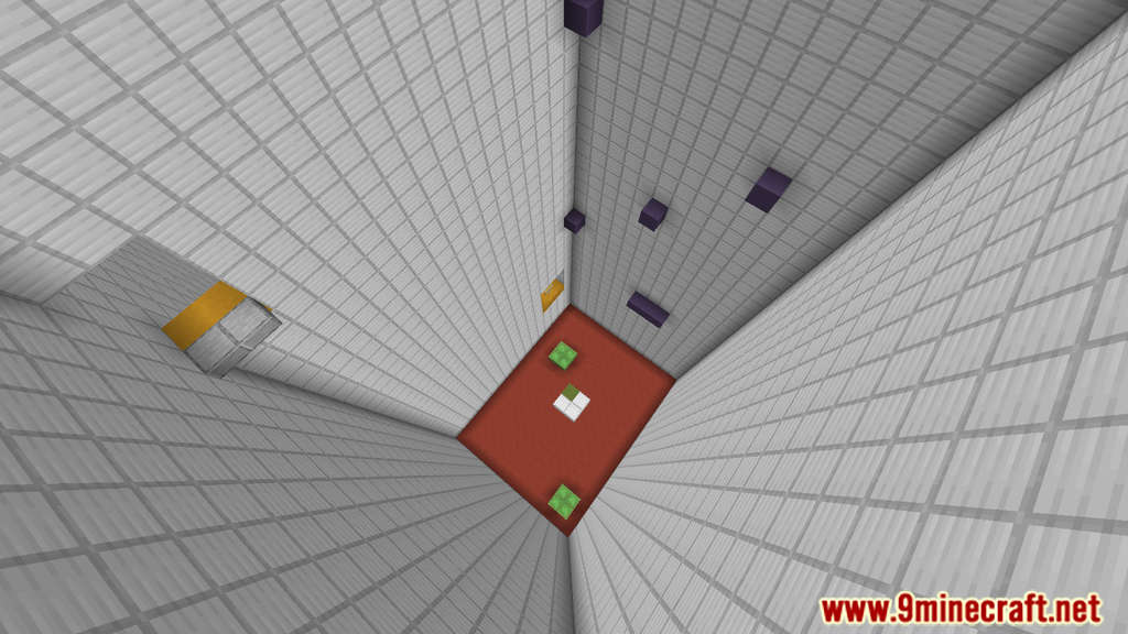 25 Levels of Parkour With Effects Map Screenshots (5)