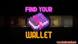 Find Your Wallet Remastered Map Thumbnail