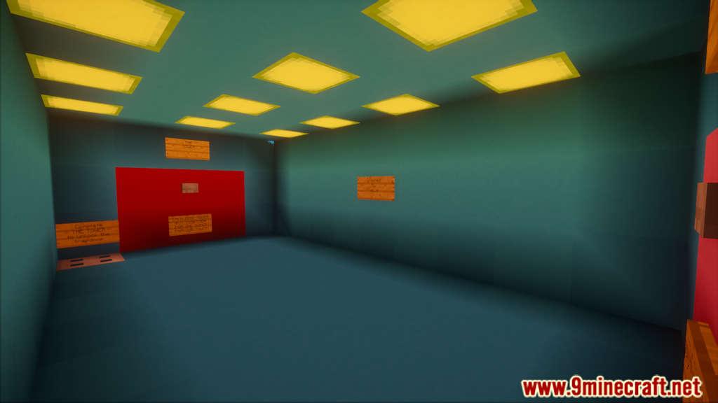 Flak_e's Tower Map Screenshots (1)