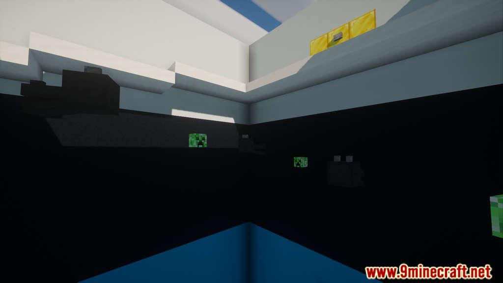 Flak_e's Tower Map Screenshots (10)