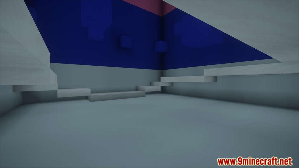 Flak_e's Tower Map Screenshots (2)