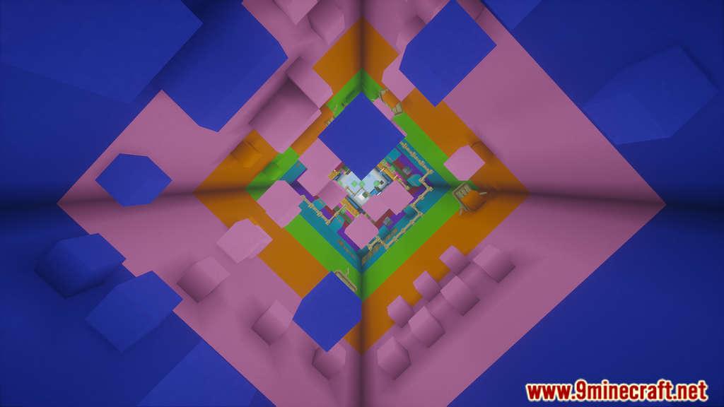 Flak_e's Tower Map Screenshots (3)