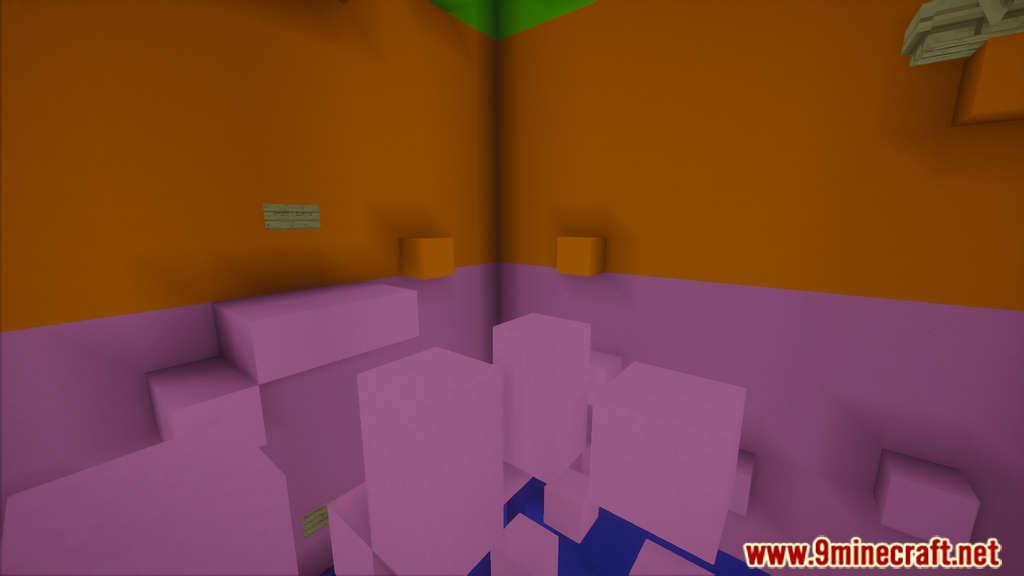 Flak_e's Tower Map Screenshots (4)