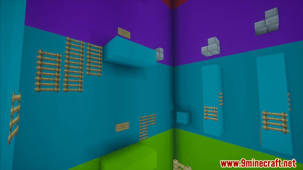 Flak_e's Tower Map Screenshots (6)