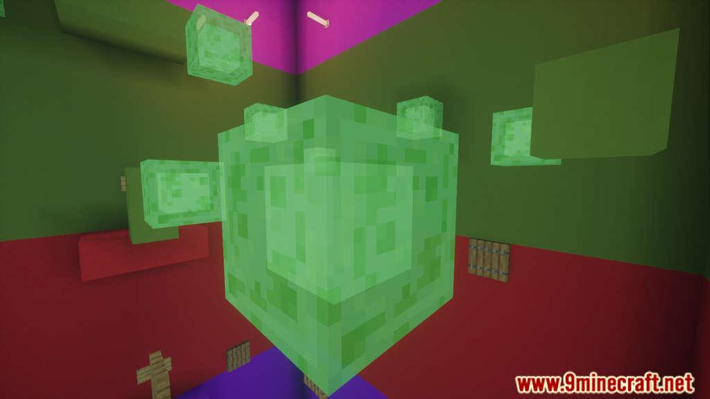 Flak_e's Tower Map Screenshots (7)