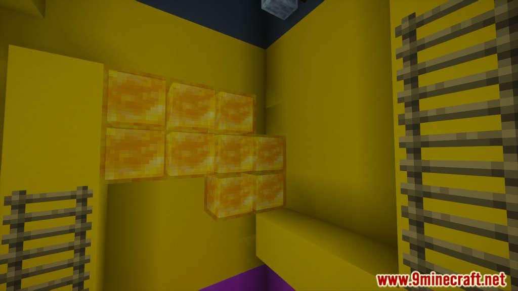 Flak_e's Tower Map Screenshots (8)