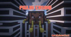 Piglin Casino Map Thumbnail