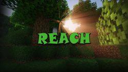 Reach Resource Pack