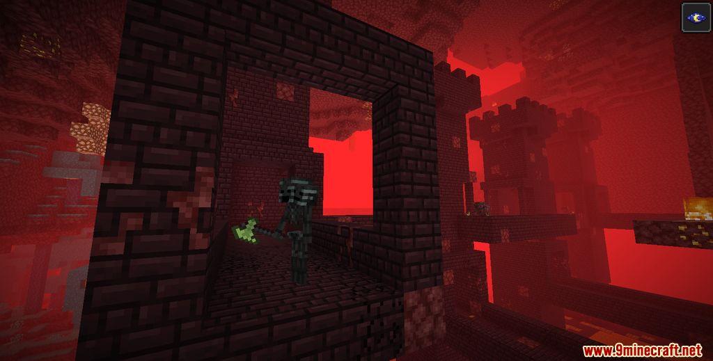 Stalwart Dungeons Mod Screenshots 1