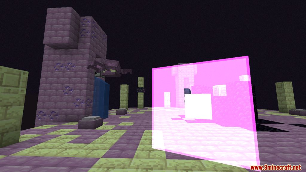 Stalwart Dungeons Mod Screenshots 10