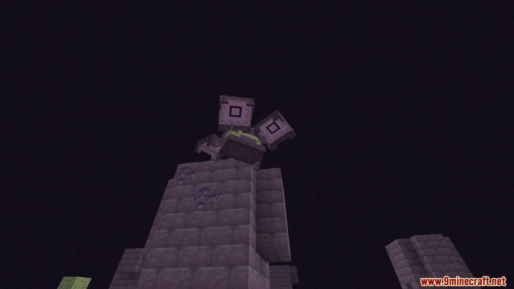 Stalwart Dungeons Mod Screenshots 11