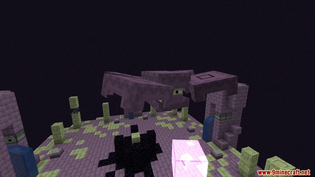Stalwart Dungeons Mod Screenshots 12